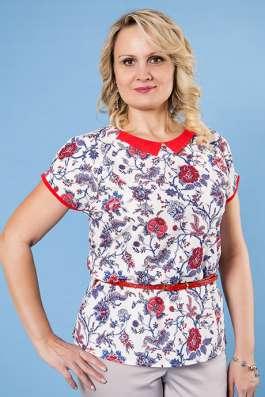 Продам блузку в г. Невинномысск Фото 3