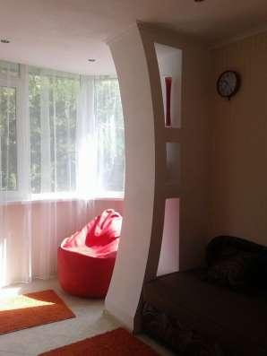 Продается 2ккв в Ялте в новом доме в г. Ялта Фото 1