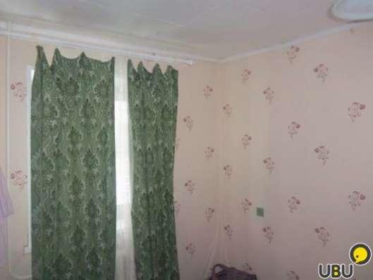 Продам 3-х комнатную квартиру в городе Отрадное в Санкт-Петербурге Фото 6