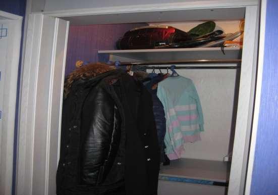 Продаю комнату 17,3 кв. м с ремонтом в центре на ул.Горького в Петрозаводске Фото 2