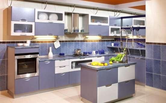 Купить кухню с МДФ, дерева на заказ и недорого с рассрочкой в г. Сумы Фото 2