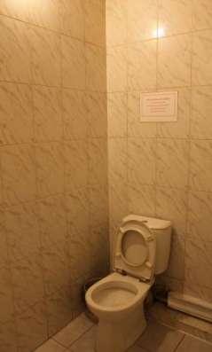 Комфортное общежитие в 5 минутах от метро Сокол. Скидки для организаций