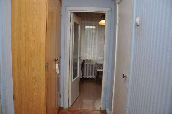 Сдаю 1-комнатную квартиру около «Детского мира»