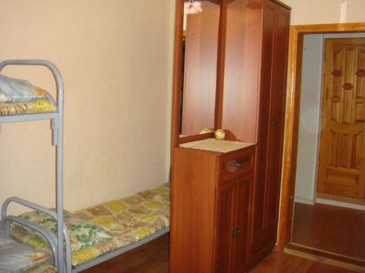 Продается прекрасная 2-х комнатная квартира в Туапсе Фото 2
