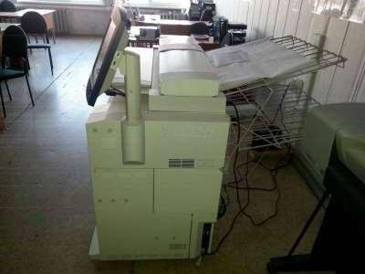 Инженерная система Xerox 6279