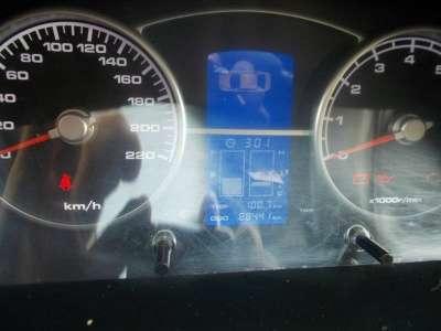 автомобиль Lifan Solano, цена 240 000 руб.,в Чите Фото 5