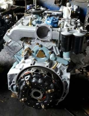 двигатель евро 1