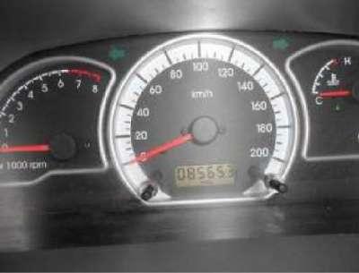 автомобиль Daewoo Nexia, цена 136 000 руб.,в Набережных Челнах Фото 1
