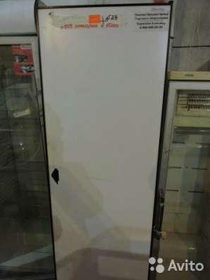 торговое оборудование Холодильный шкаф Derby