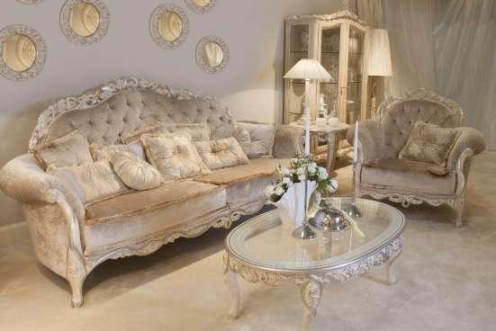 Мебель в Москве Фото 4