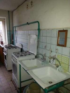 комнату в общежитии р-н Черёмушки