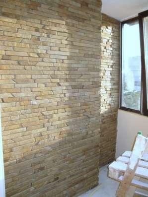 Продам трехкомнатную квартиру, Лермонтова, Люкс! в г. Симферополь Фото 1