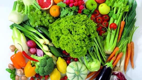 Ягоды, Овощи, Грибы замороженные, консервация в Краснодаре Фото 5