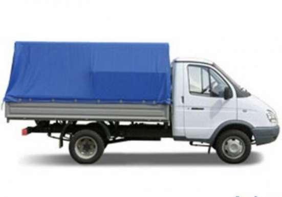 Вывоз металлолома в любых объемах демонтаж срочный выезд