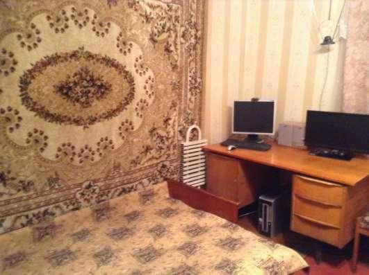 Борисоглебск. Квартира на сутки. Посуточно аренда
