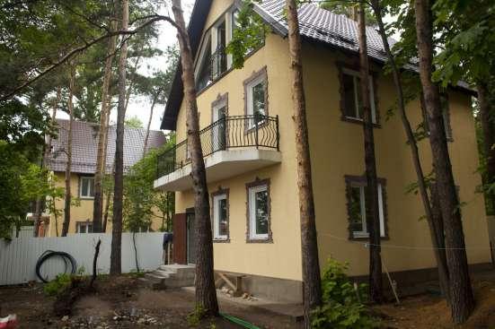 Продам дом 160 кв м в подмосковном Жуковском (18 км от МКАД) Фото 3