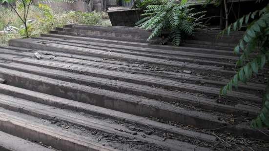 Стеновые плиты керамзитобетонные в г. Днепропетровск Фото 1