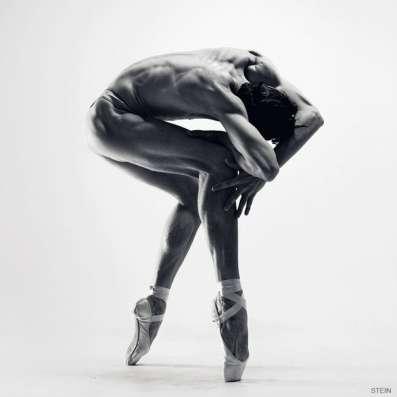 Обучение танцам. Индивидуальные занятия в Москве Фото 2