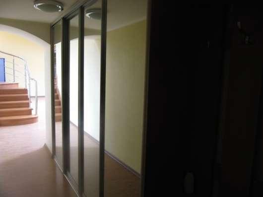 Квартира в двух уровнях с ремонтом и мебелью в ЖК в Краснодаре Фото 1
