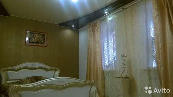Продам 3х комнатную индивидуалку в центре в Кирове Фото 5