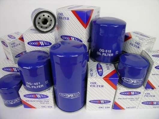 Масло Mobil 1 PEAK LIFE 5W50 4л синтетика