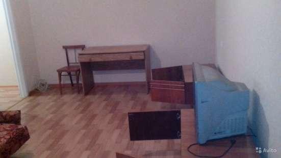 Продаю 1-к квартиру Ломоносова 22 в Кирове Фото 5
