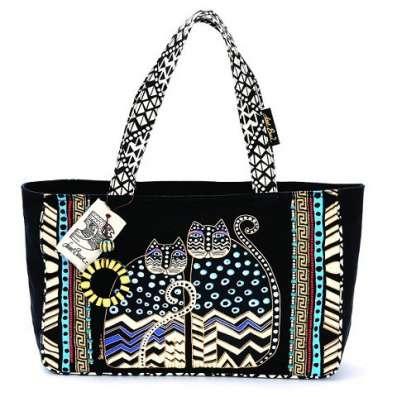 Комплект летних сумок 4312 и 4315 Justo Totemic