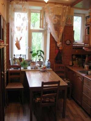 Продам квартиру в г. Самара Фото 1