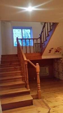 Продается дом в п. Северный 2км от Белгорода 2 этажа 320м.кв