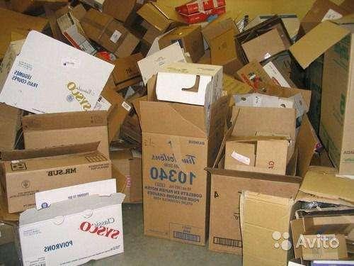 Купим отходы производства в подольске