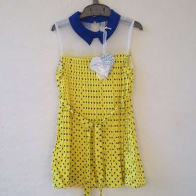 Детская одежда To be too и Street Gang сток оптом