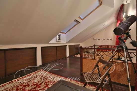 Продам квартиру на Буденовском, центр в Ростове-на-Дону Фото 3