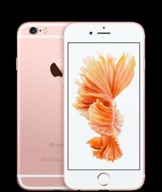 IPhone 6S Аналог