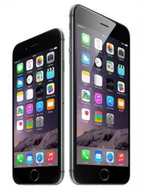 сотовый телефон iPhone iPhone 4s с логотип в Воронеже Фото 1