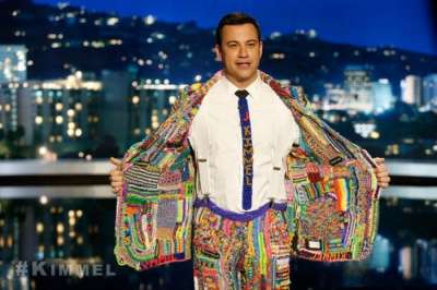 Loom Bands (Rainbow Loom)