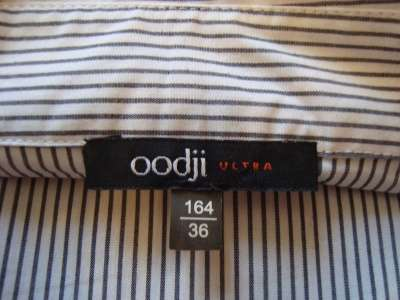 Новая блузка Ooji ultra в Ульяновске Фото 1