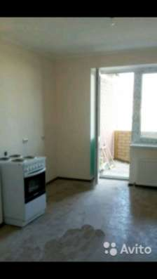 Продаю отличную новую квартиру