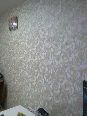 Продам 1-комнатную квартиру ЧМР, ул. Новая, 45