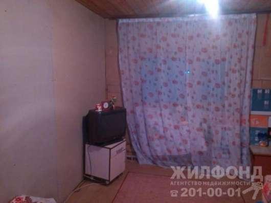 коттедж, Бердск, Степная, 84 кв.м.