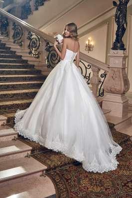 Платье твоей мечты! ТОРГ! в Кемерове Фото 1