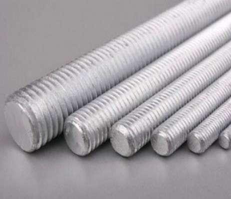 Скоба СМР 48-50 мм металлическая резиноармированная