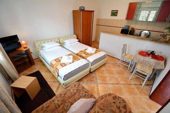 Дом в Черногории Котор