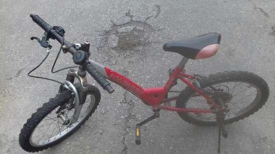 Велосипед б. у