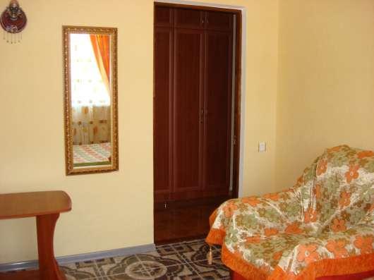 Продам гостиничный блок в Евпатории круглогодичное проживан
