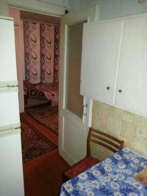 Продаю 2х комнатную на Михайловской