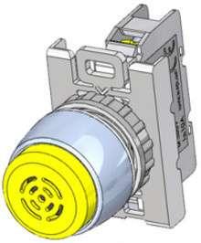 Продам звуковые и комбинированные сигнализаторы