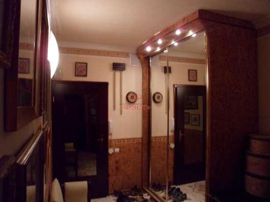 Продам квартиру в Сургуте Фото 3