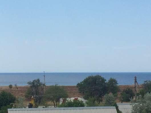 Продам жилую дачу у моря Звездный берег в г. Севастополь Фото 1