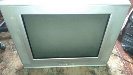 TV Samsung в Екатеринбурге Фото 1