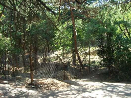 Продам участок в центре г. Ялты 6.6 соток в г. Симферополь Фото 2
